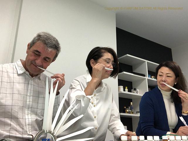 f:id:parfum-satori:20191116070921j:plain