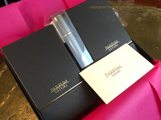 f:id:parfum-satori:20191122153400j:plain