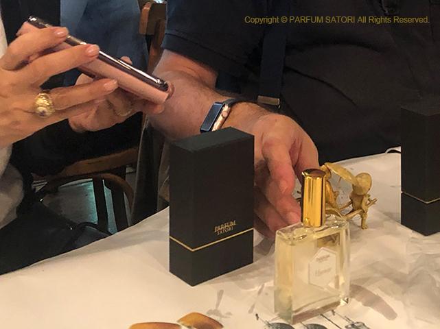 f:id:parfum-satori:20191127180020j:plain
