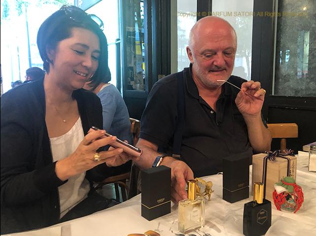 f:id:parfum-satori:20191127182201j:plain