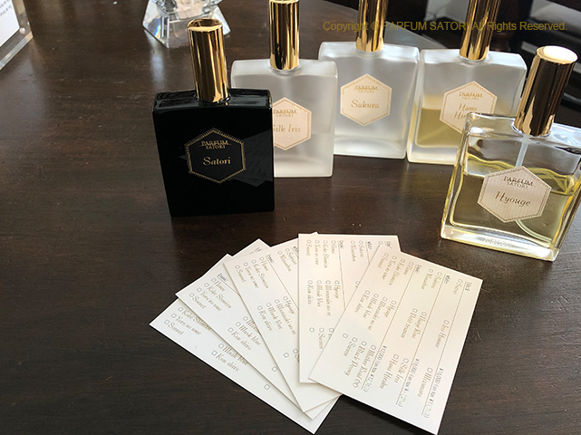 f:id:parfum-satori:20200402174050j:plain