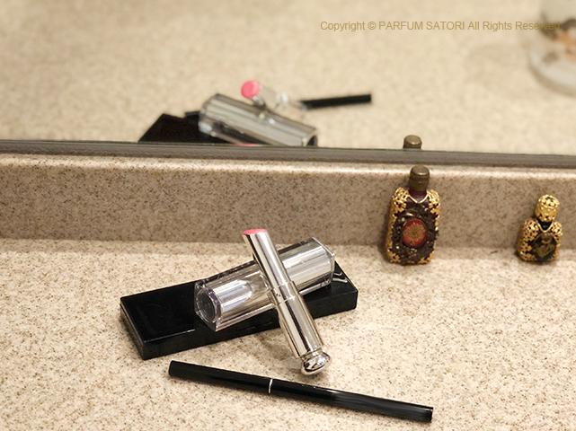 f:id:parfum-satori:20200405144047j:plain