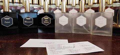 f:id:parfum-satori:20210128180330j:plain