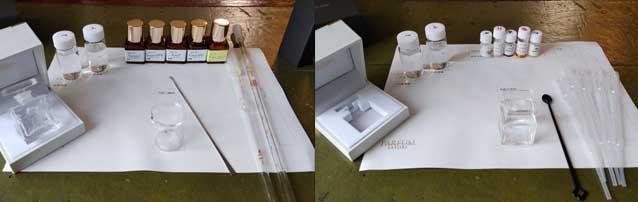 f:id:parfum-satori:20210308143812j:plain
