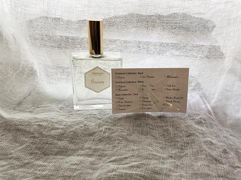 f:id:parfum-satori:20210428173356j:plain