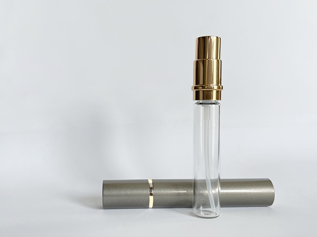 f:id:parfum-satori:20210625224147j:plain