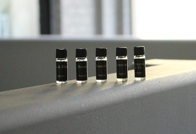 f:id:parfum-satori:20210818103900j:plain