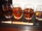 利き酒-紹興酒