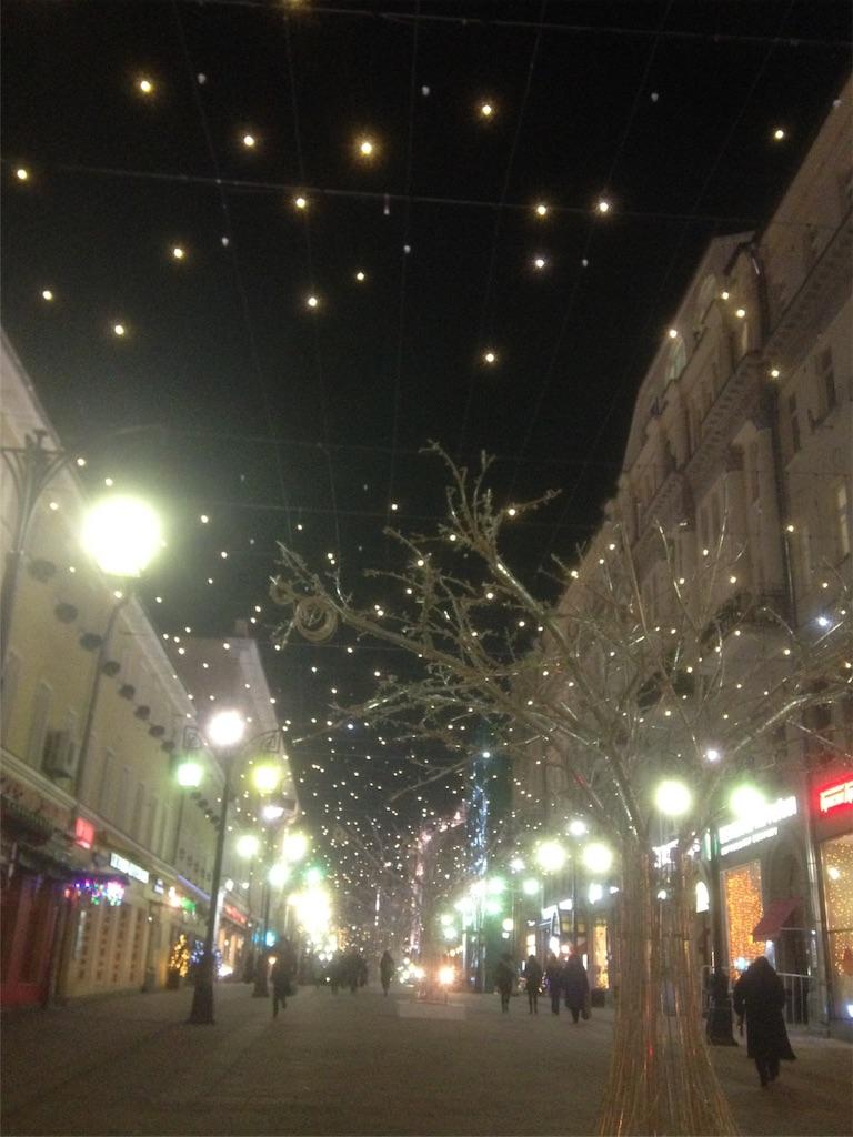 f:id:paris-moscou:20161224080050j:image