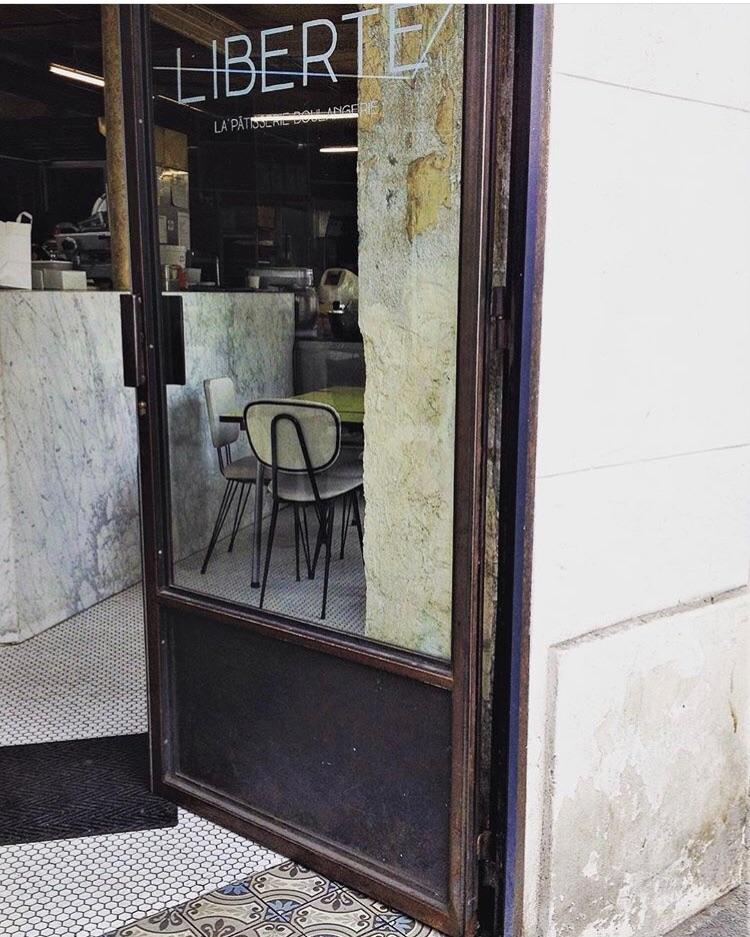 f:id:paris_commune:20190530133739j:image