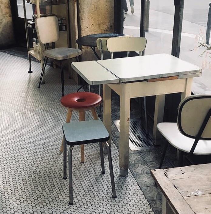 f:id:paris_commune:20190530151122j:image