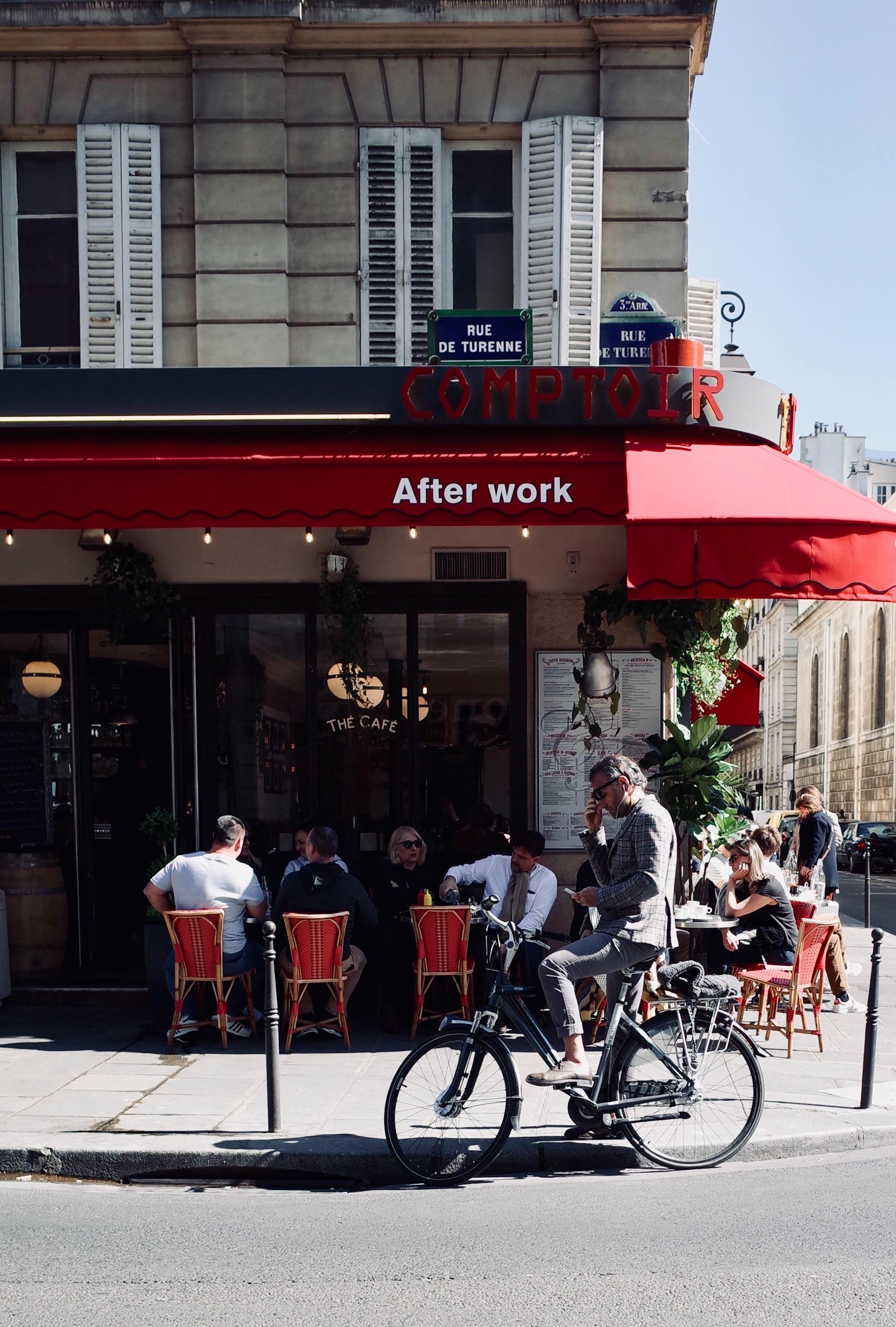 f:id:paris_commune:20190531141524j:image