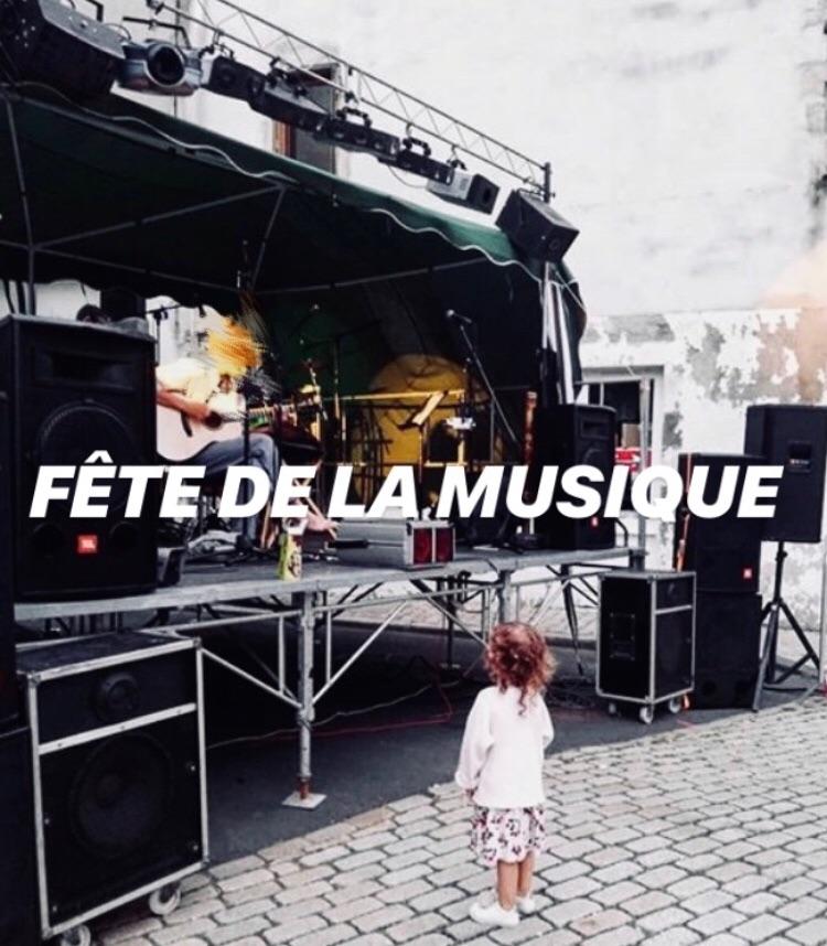 f:id:paris_commune:20190611165154j:image