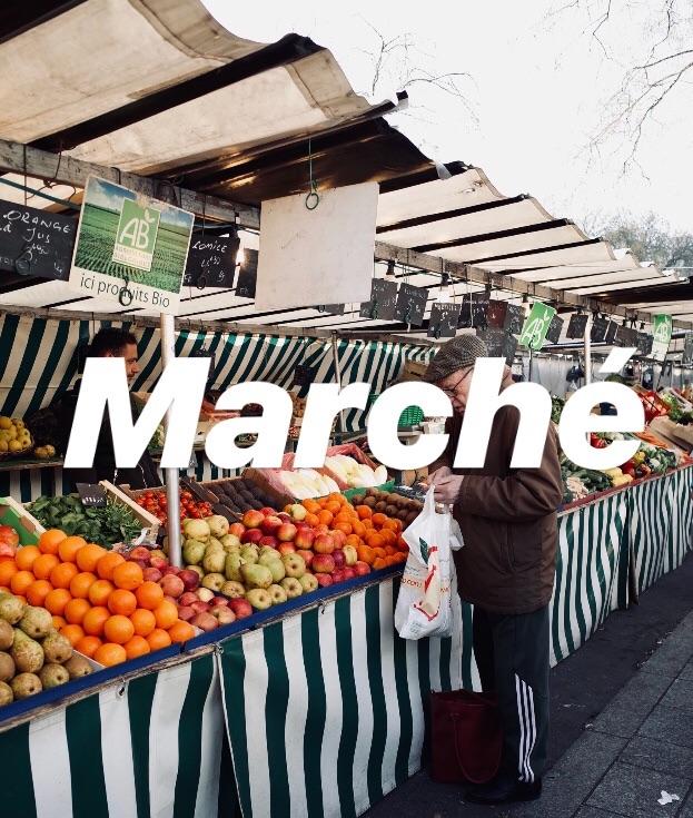 f:id:paris_commune:20190613153728j:image