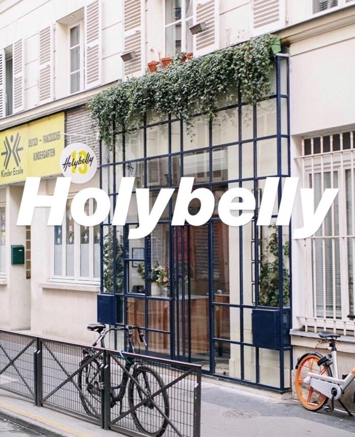f:id:paris_commune:20190616201437j:image