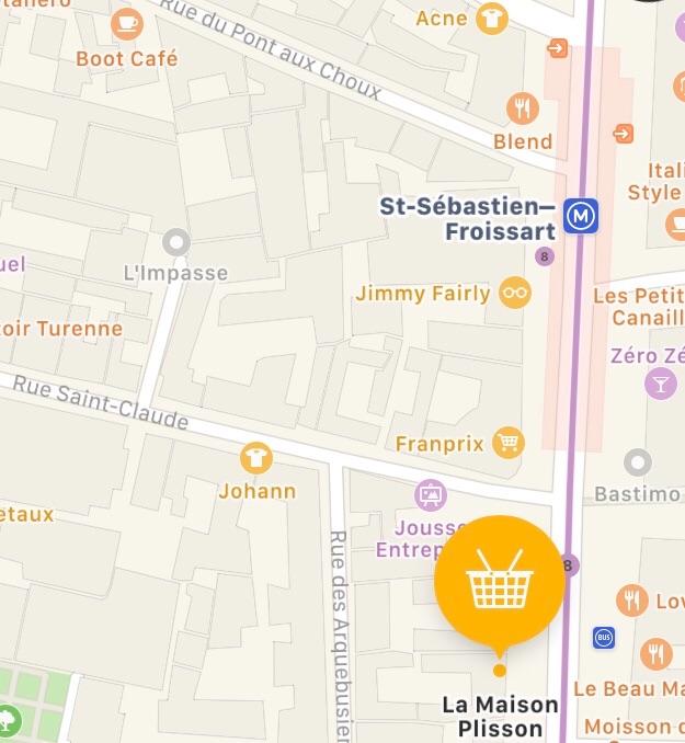f:id:paris_commune:20190617130430j:image