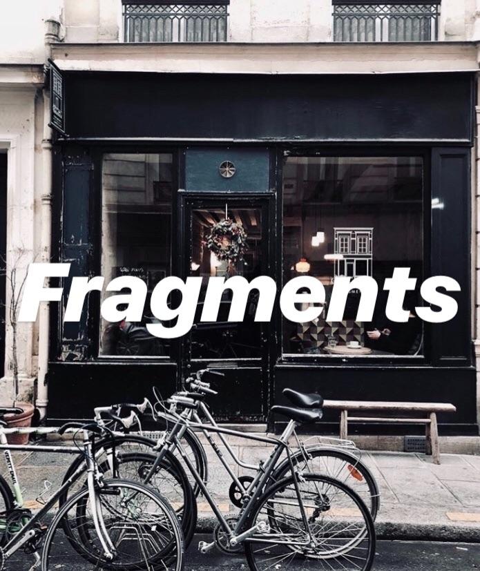 f:id:paris_commune:20190625165613j:image