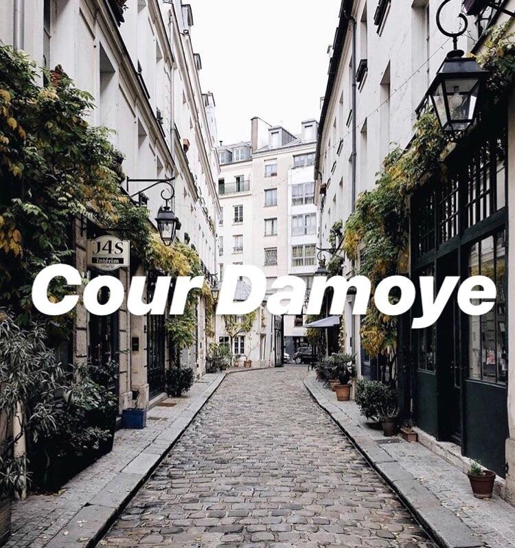f:id:paris_commune:20190629114205j:image