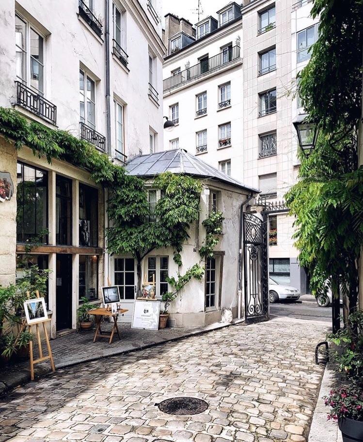 f:id:paris_commune:20190629120141j:image