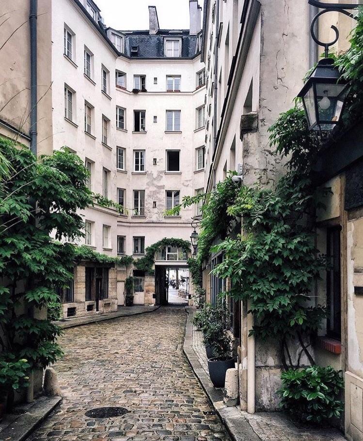 f:id:paris_commune:20190629121344j:image