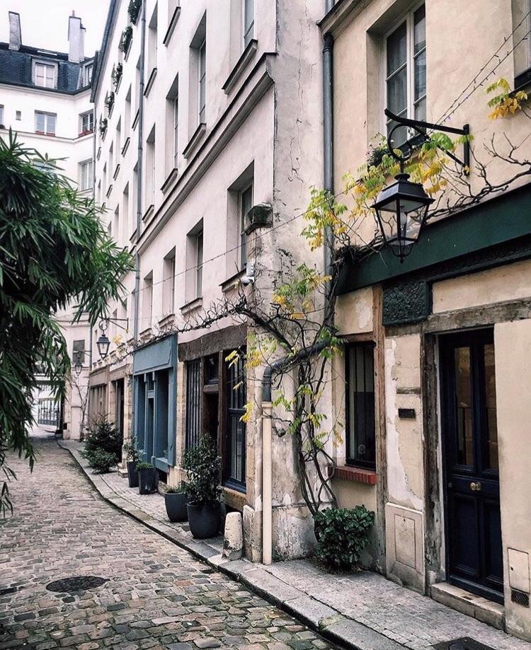 f:id:paris_commune:20190629121356j:image