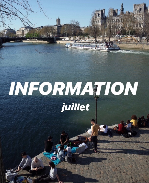 f:id:paris_commune:20190630121245j:image