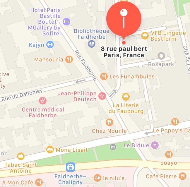 f:id:paris_commune:20190711143311j:image