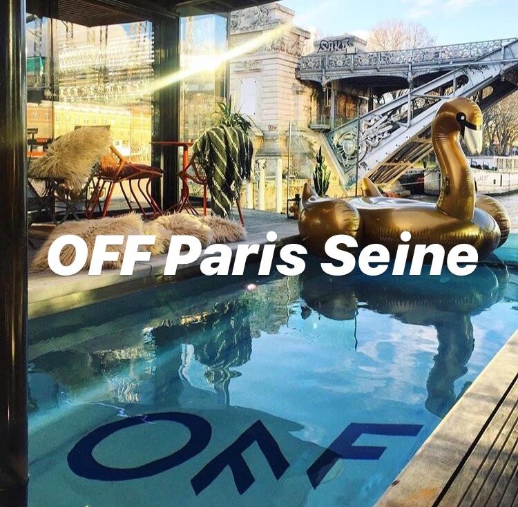 f:id:paris_commune:20190712195549j:image