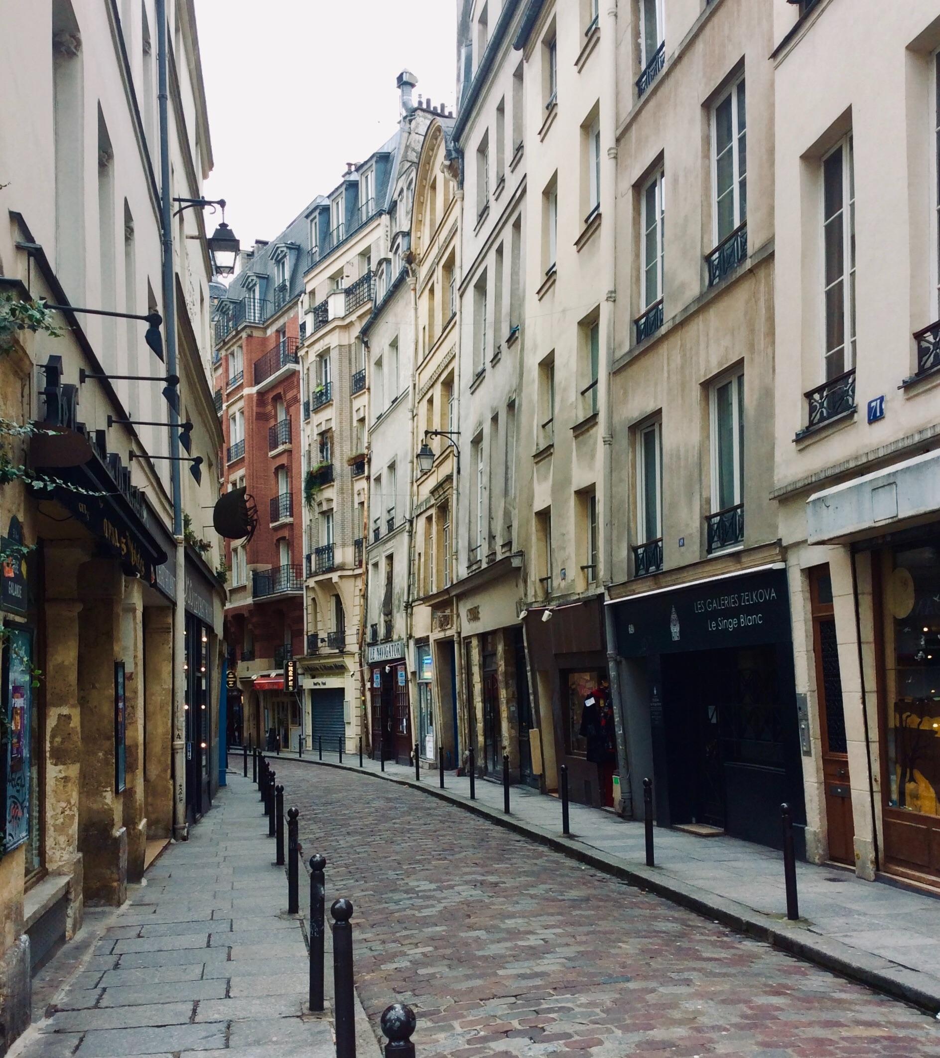 f:id:paris_commune:20190717152205j:image
