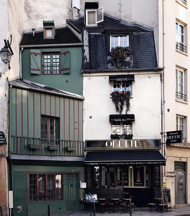 f:id:paris_commune:20190717155751j:image