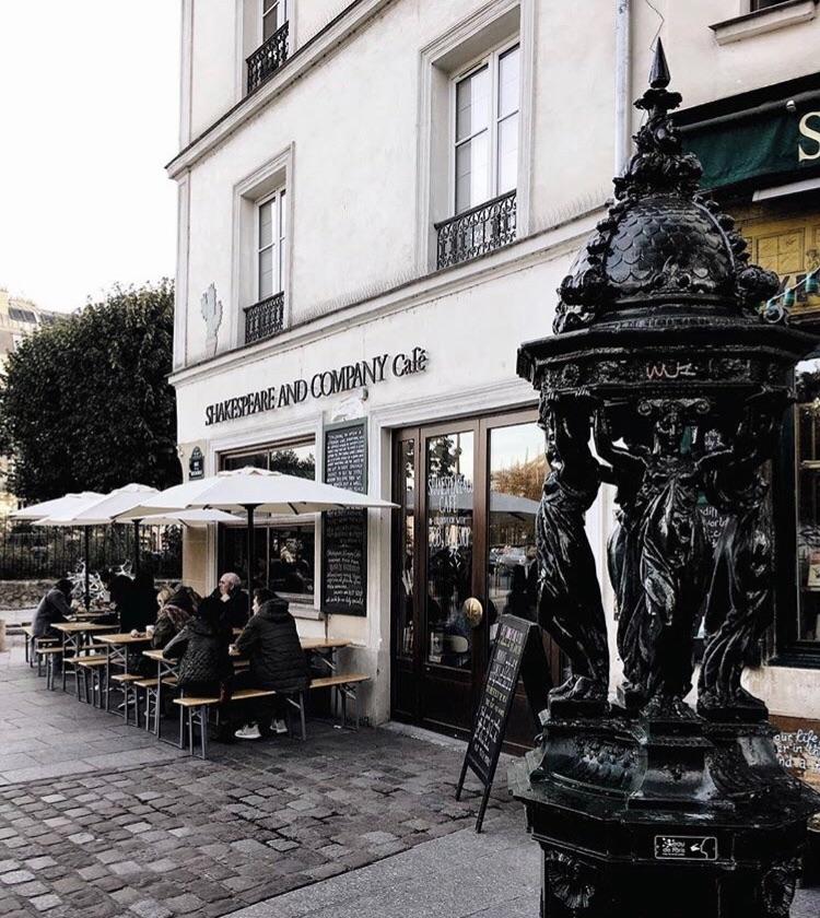 f:id:paris_commune:20190717155805j:image