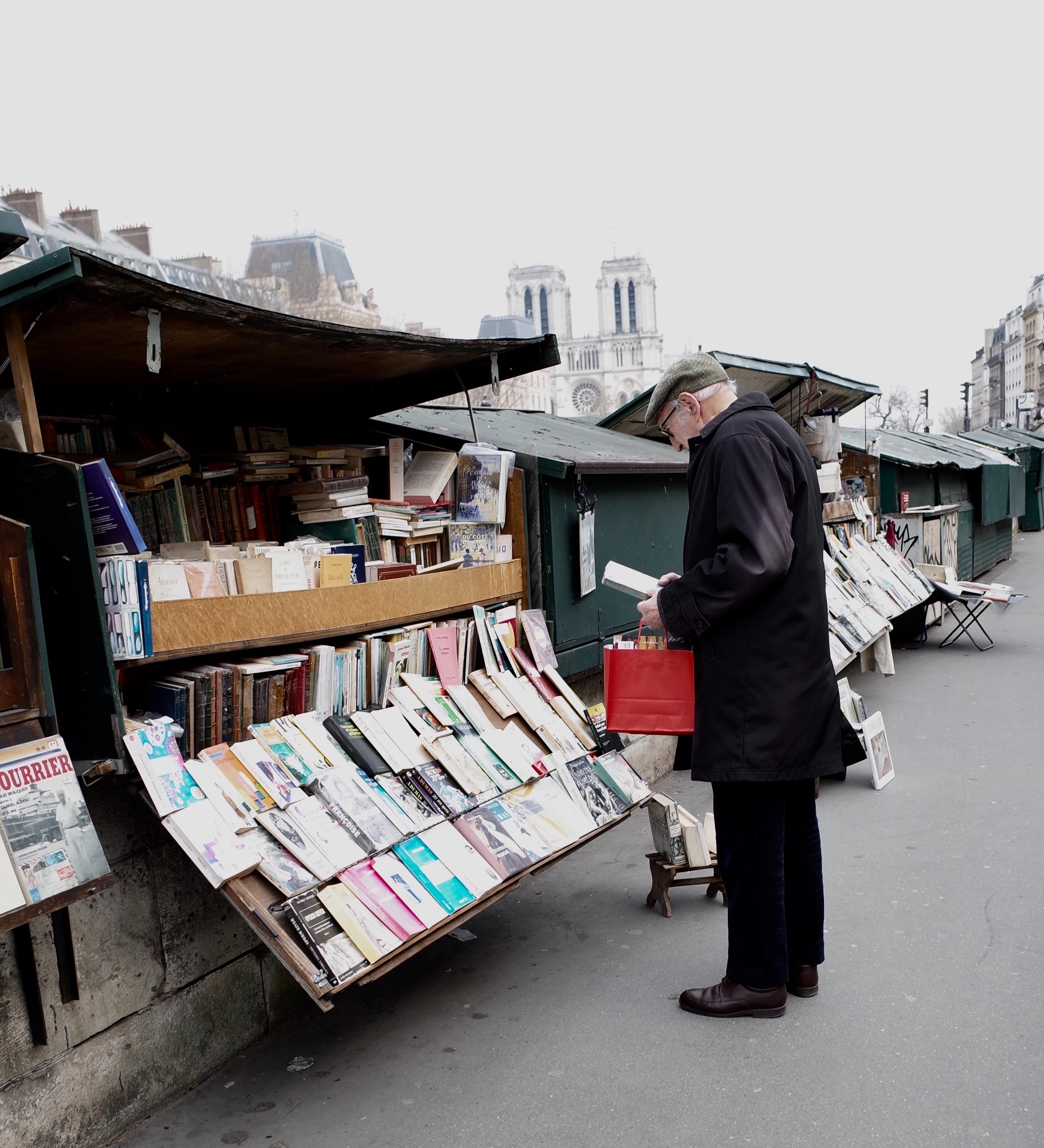 f:id:paris_commune:20190717160013j:image