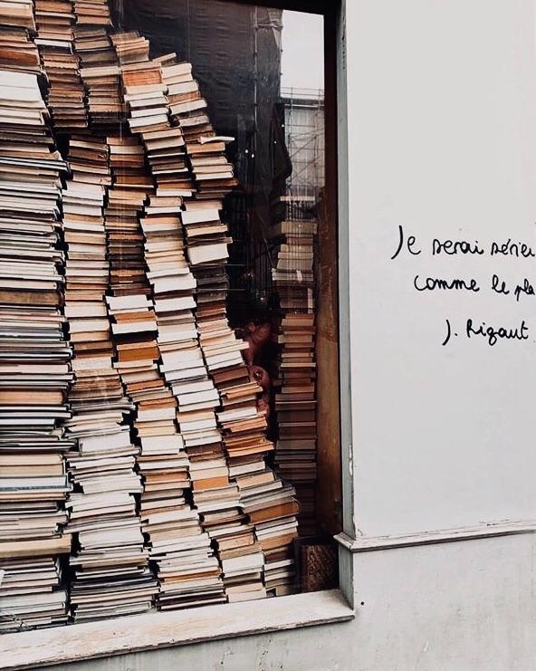 f:id:paris_commune:20190802144502j:image