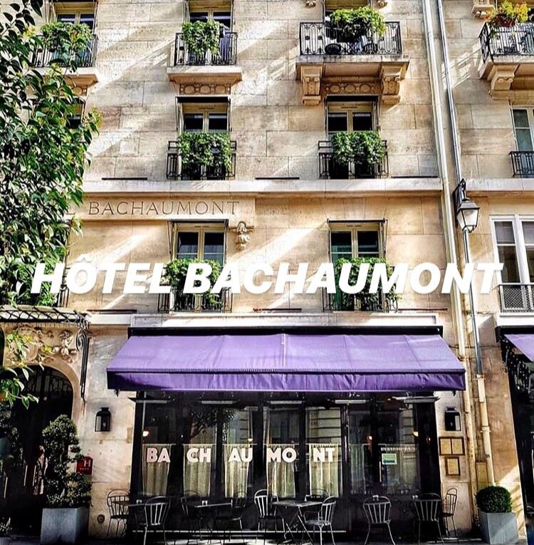 f:id:paris_commune:20190813120032j:image
