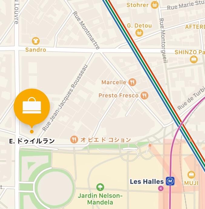 f:id:paris_commune:20190816141438j:image