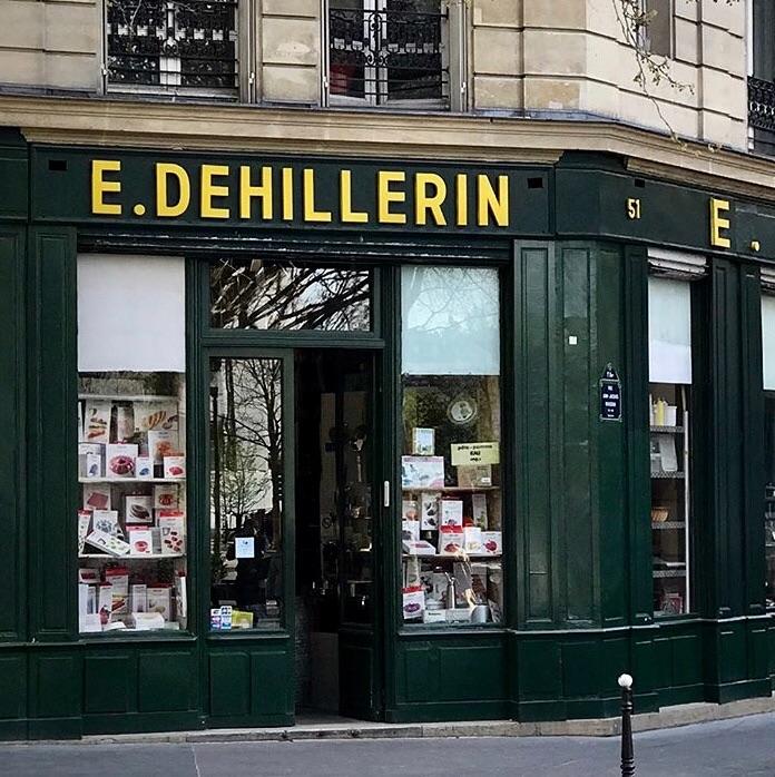 f:id:paris_commune:20190816141449j:image