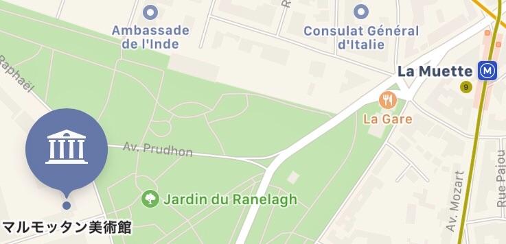 f:id:paris_commune:20190901194707j:image