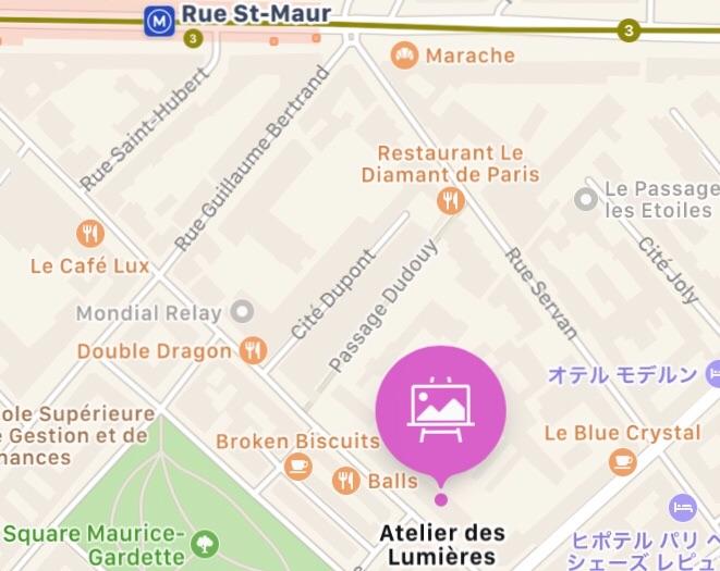 f:id:paris_commune:20190904175604j:image