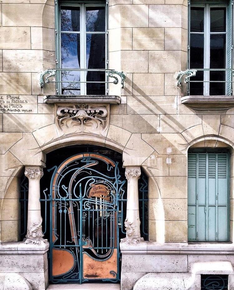 f:id:paris_commune:20190906165748j:image