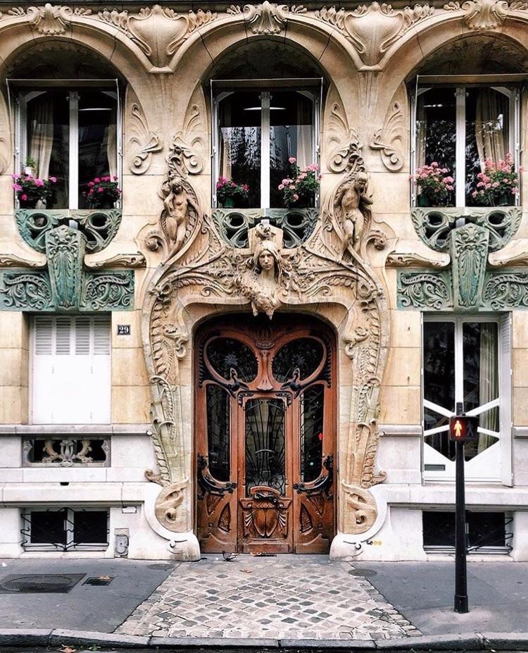 f:id:paris_commune:20190906173033j:image
