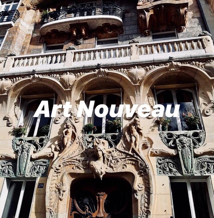 f:id:paris_commune:20190906212508j:image