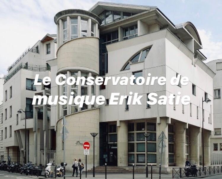 f:id:paris_commune:20190914144410j:image