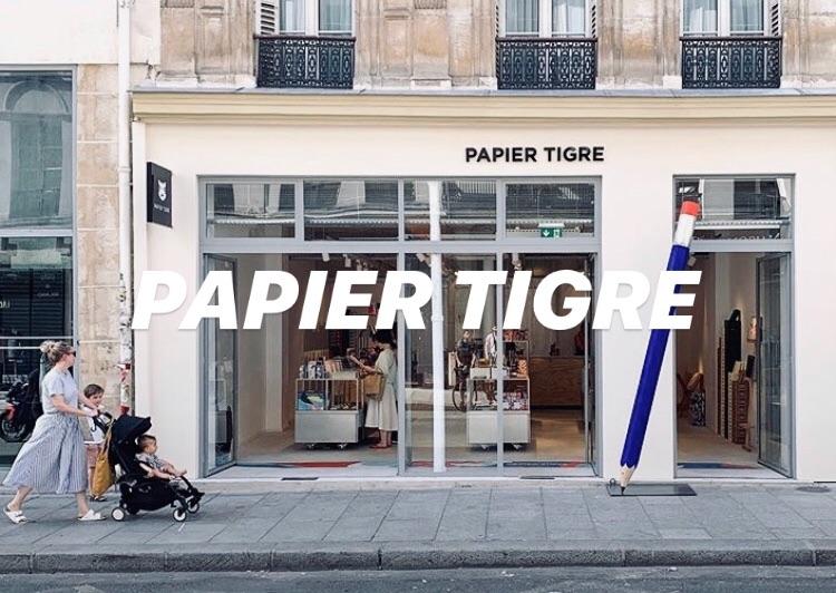 f:id:paris_commune:20190921130804j:image
