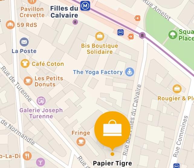 f:id:paris_commune:20190921130922j:image