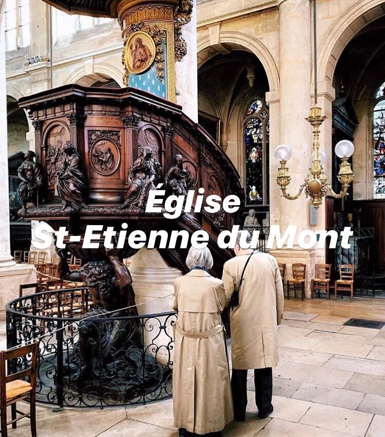 f:id:paris_commune:20190922185454j:image