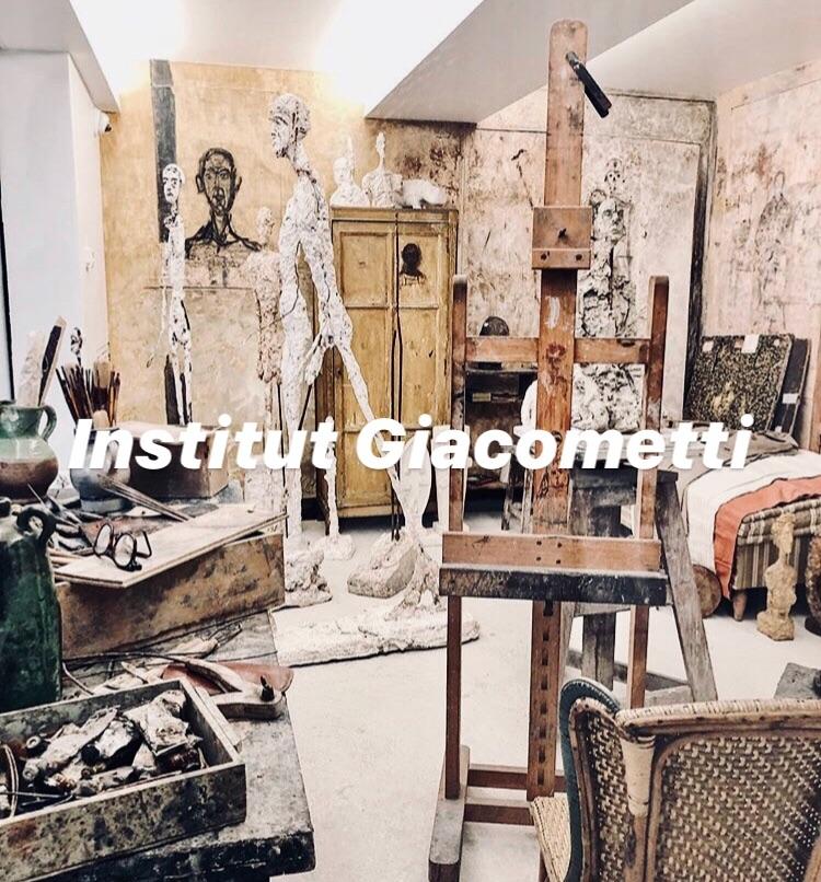 f:id:paris_commune:20190930211422j:image