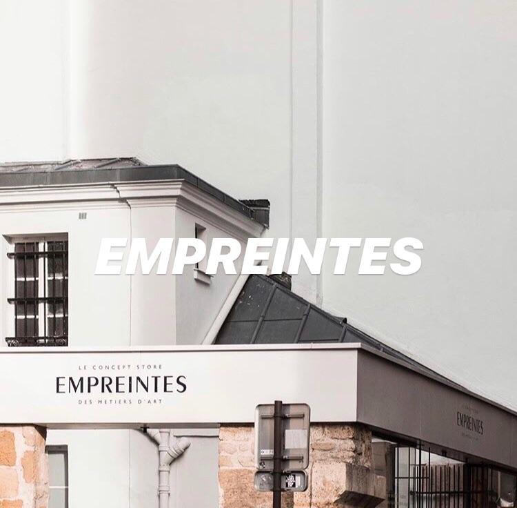 f:id:paris_commune:20191007115722j:image