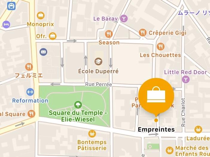 f:id:paris_commune:20191007125736j:image