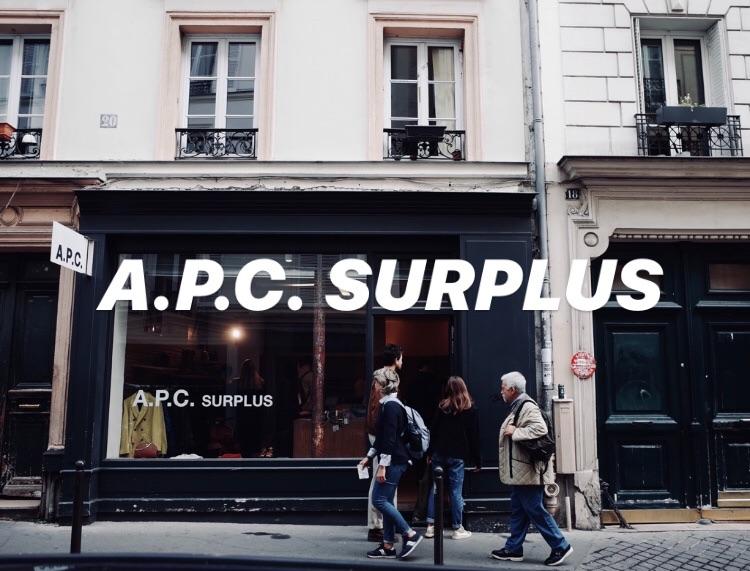 f:id:paris_commune:20191009054258j:image