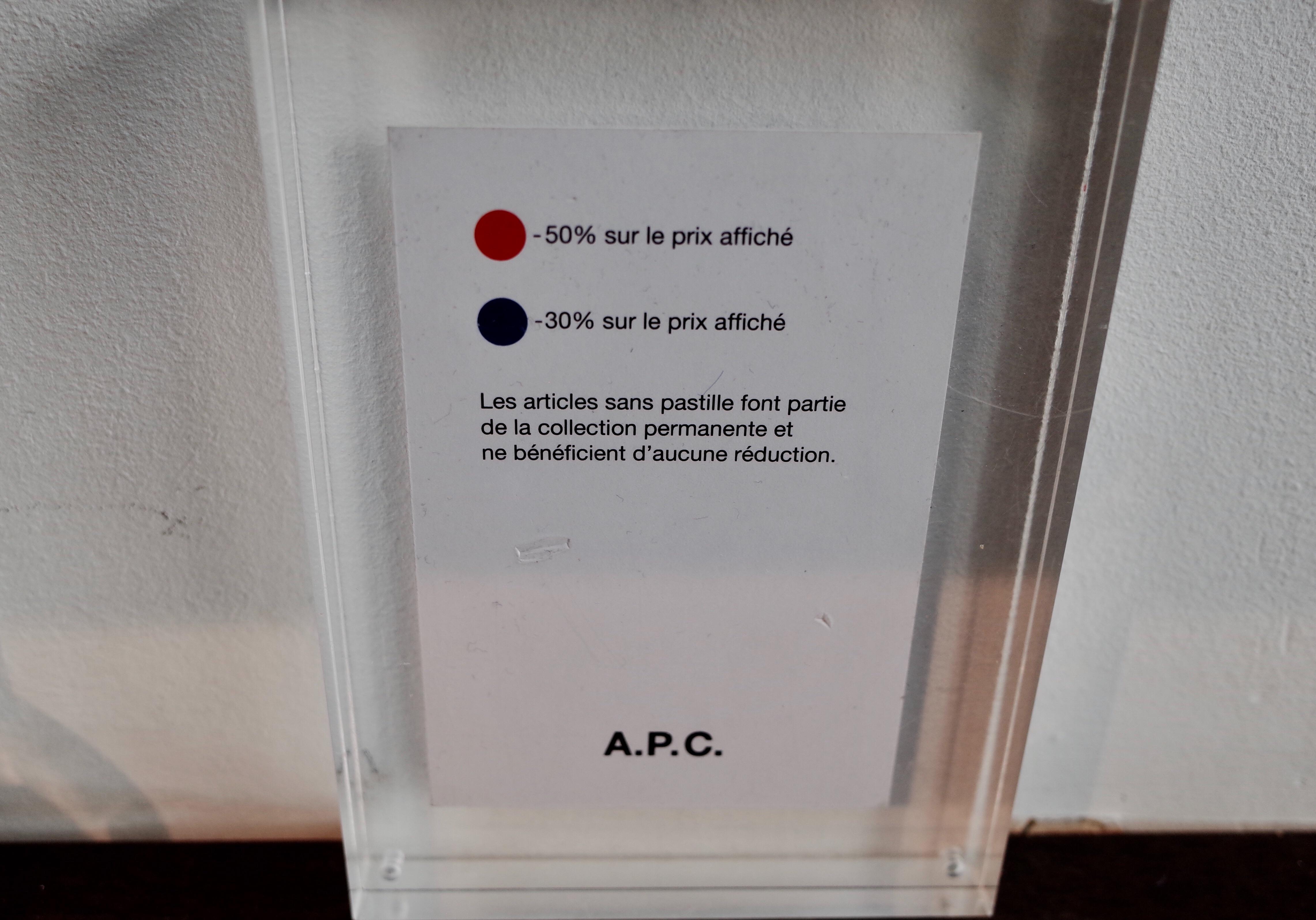 f:id:paris_commune:20191009054745j:image